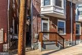 113 Mulberry Street - Photo 42