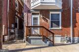 113 Mulberry Street - Photo 43
