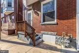 113 Mulberry Street - Photo 44