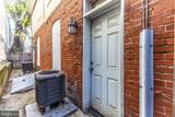 113 Mulberry Street - Photo 45