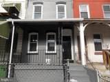 3855 Olive Street - Photo 1