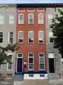 1509 Caroline Street - Photo 1