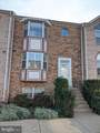 21133 Twinridge Square - Photo 1