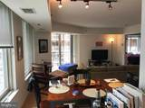 7500 Woodmont Avenue - Photo 12