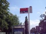 1450 Spring Road - Photo 40