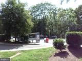 1450 Spring Road - Photo 41