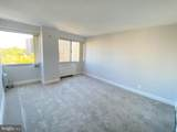 5500 Friendship Boulevard - Photo 3