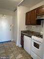 5500 Friendship Boulevard - Photo 5