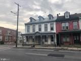 704 Walnut Street - Photo 1