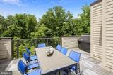 5307 Merriam Street - Photo 47