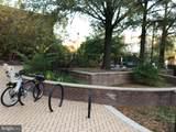 1033 Park Road - Photo 31