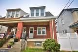 4248 Houghton Street - Photo 1