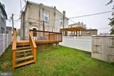 4248 Houghton Street - Photo 25