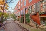 1906 Waverly Street - Photo 30