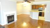 18101 Cloppers Mill Terrace - Photo 2
