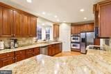 13823 Piedmont Vista Drive - Photo 17