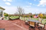 13823 Piedmont Vista Drive - Photo 25