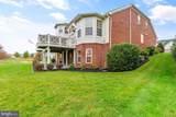 13823 Piedmont Vista Drive - Photo 49
