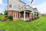 13823 Piedmont Vista Drive - Photo 50