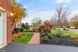 13823 Piedmont Vista Drive - Photo 6