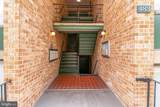 483 Armistead Street - Photo 8