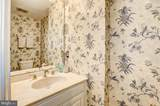 4355 Westover Place - Photo 21