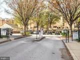 620 Charles Street - Photo 40