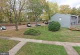1109 Cedar Ridge Court - Photo 24