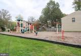 1109 Cedar Ridge Court - Photo 35