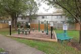 1109 Cedar Ridge Court - Photo 36
