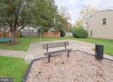1109 Cedar Ridge Court - Photo 37