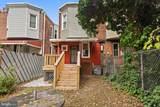 5030 Chestnut Street - Photo 34