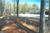 3321 Williams Point Road - Photo 18