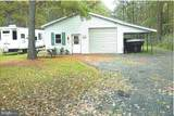 3321 Williams Point Road - Photo 5