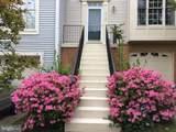 3119 Sutherland Hill Court - Photo 3