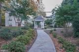 10302 Appalachian Circle - Photo 29