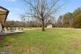 12119 Stonewall Jackson Road - Photo 33