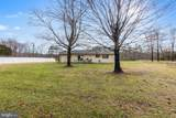 12119 Stonewall Jackson Road - Photo 35