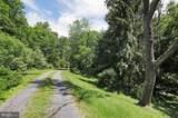13286 Mummert Road - Photo 26