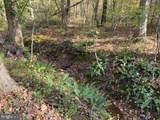 Lot B4 Mountain Ridge Way - Photo 6