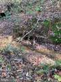 Lot B4 Mountain Ridge Way - Photo 9