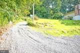 2387 Quarry Road - Photo 4