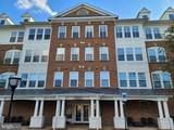 44475 Chamberlain Terrace - Photo 1