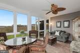 38178 Dockside Drive - Photo 43