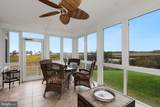 38178 Dockside Drive - Photo 44