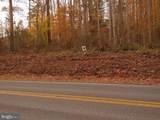 Keech Road - Photo 1