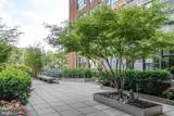 317 Vine Street - Photo 34