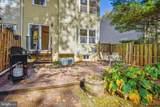 11520 Summer Oak Drive - Photo 3