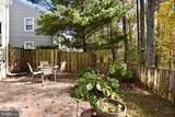 11520 Summer Oak Drive - Photo 38