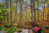 11520 Summer Oak Drive - Photo 4